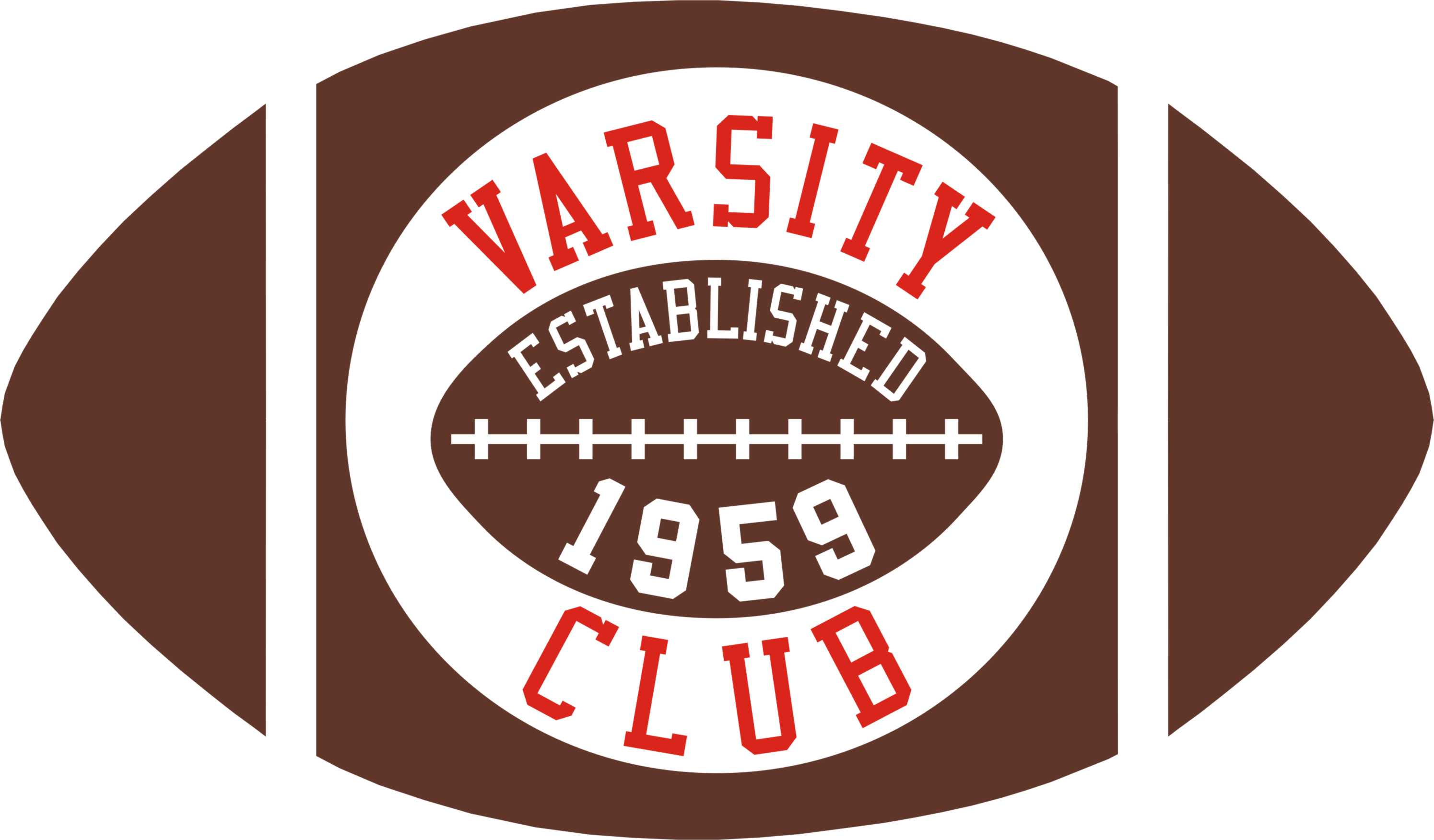 Varsity Club – Home of the biggest tailgate party in the country!